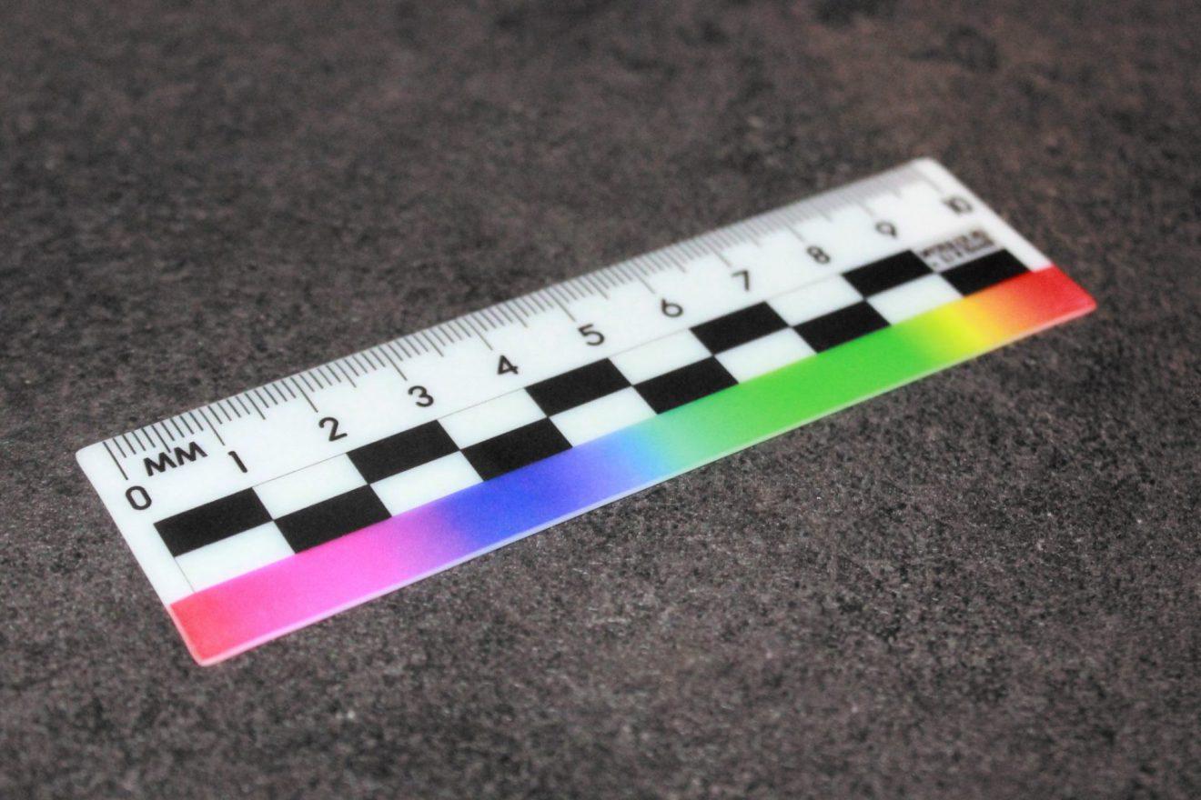 Бесплатная цветопроба 30/30 см   фото 7