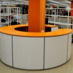 Изготовление торгово-выставочного оборудования   фото 3