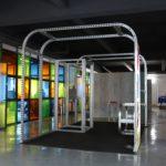 Изготовление торгово-выставочного оборудования   фото 1