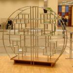 Изготовление торгово-выставочного оборудования   фото 8