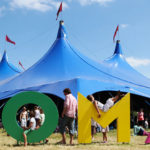 Организация фестиваля | фото 3