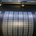 Печать белилами | фото 1