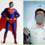 Ростовые фигуры супергероев | фото 6