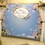 Баннеры на свадьбу   фото 2