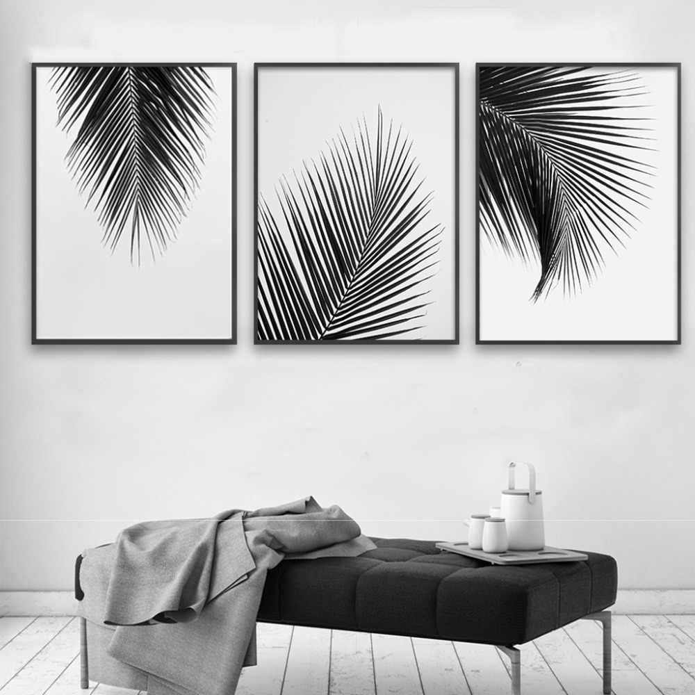 Черно-белая широкоформатная печать   фото 8