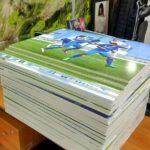 Материалы для широкоформатной печати | фото 3