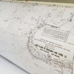Широкоформатная печать чертежей А0   фото 4