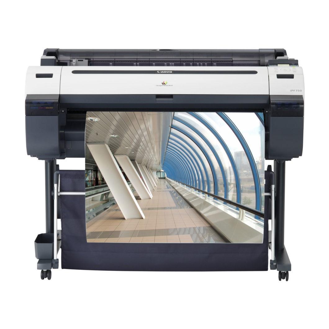 Широкоформатная печать чертежей на плоттере   фото 2
