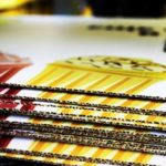 Широкоформатная печать на картоне | фото 2
