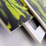 Широкоформатная печать на пенокартоне   фото 5