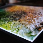 Широкоформатная печать на пенокартоне   фото 7