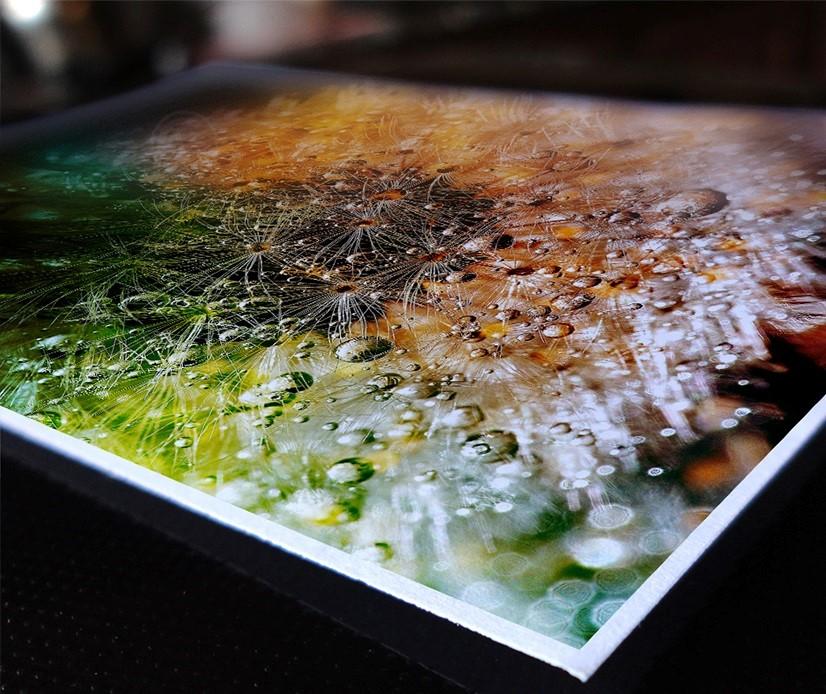 Широкоформатная печать на пенокартоне | фото 7