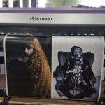 Широкоформатная печать плакатов А2 | фото 1