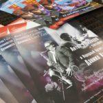 Широкоформатная печать плакатов А3 | фото 2