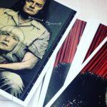 Широкоформатная печать плакатов А3 | фото 5