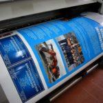 Широкоформатная печать плакатов больших размеров | фото 4