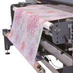 Широкоформатная печать рулонами   фото 3