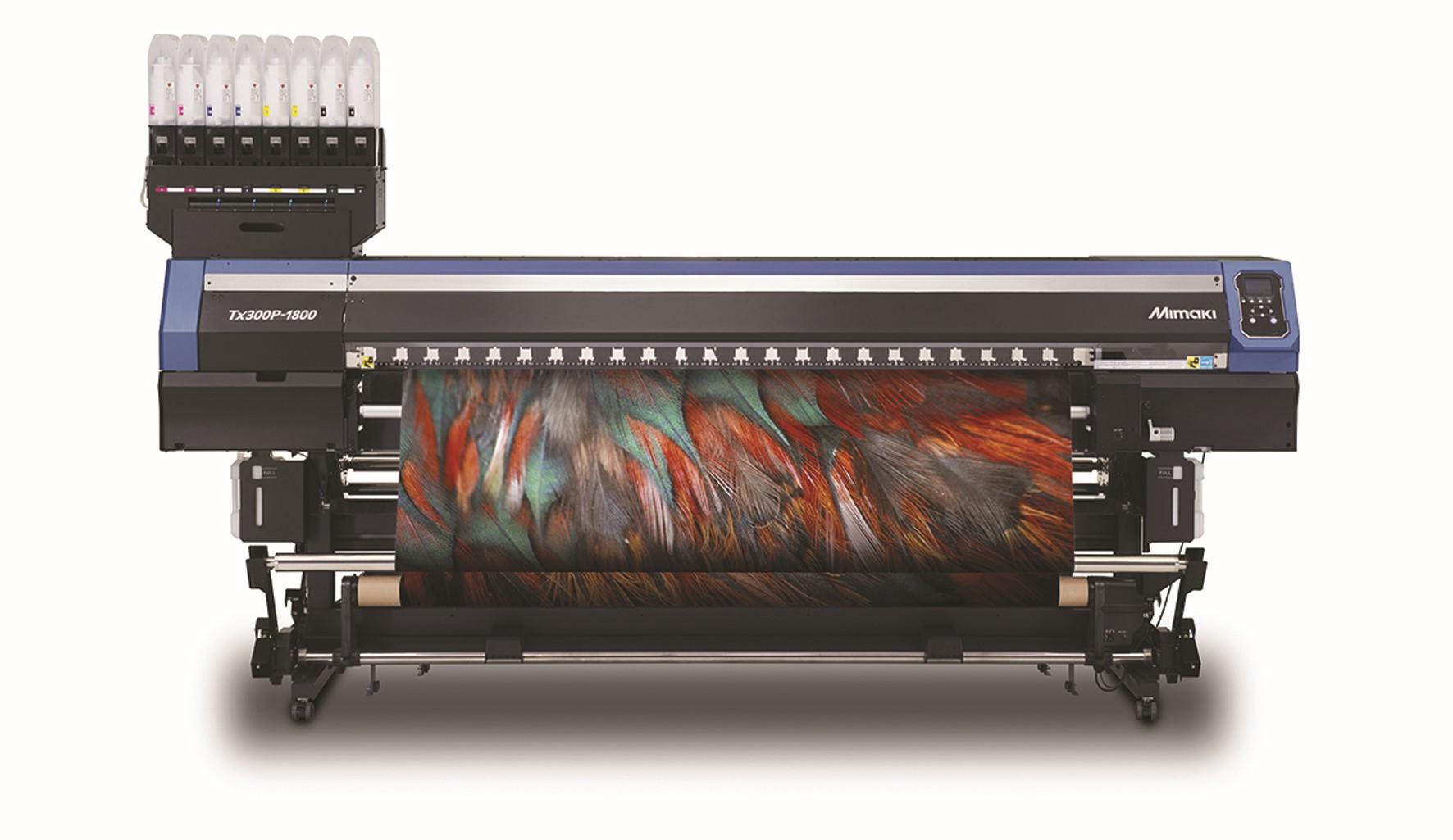 Широкоформатная печать рулонами | фото 7