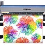 Цветная широкоформатная печать   фото 8