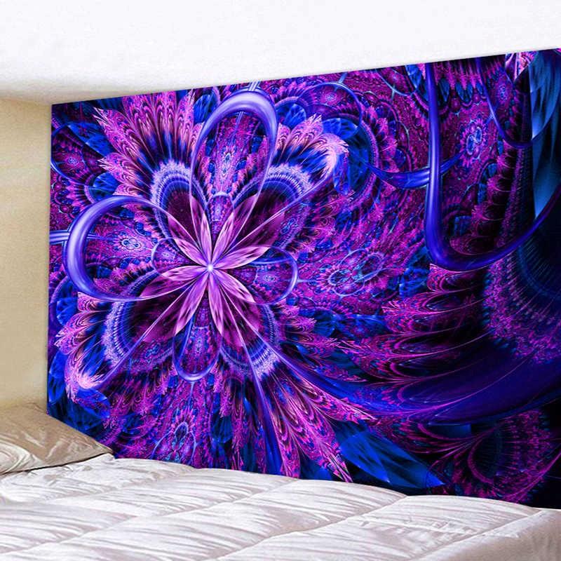 Ультрафиолетовая широкоформатная печать | фото 4