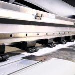 Интерьерная печать 1440 DPI | фото 3