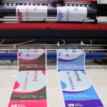 Интерьерная печать 1440 DPI | фото 8