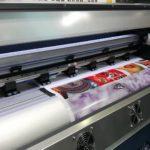 Интерьерная печать 1440 DPI | фото 5