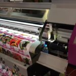 Интерьерная печать 1440 DPI | фото 6