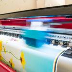 Интерьерная печать 720 DPI | фото 1