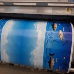 Интерьерная печать 720 DPI | фото 2