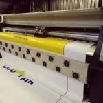 Интерьерная печать 720 DPI | фото 4