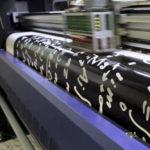 Интерьерная печать 720 DPI | фото 5