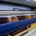 Интерьерная печать 720 DPI | фото 8