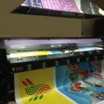 Интерьерная печать 720 DPI | фото 6