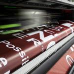 Интерьерная печать 720 DPI | фото 7