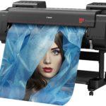 Интерьерная печать на фотобумаге | фото 1