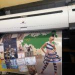 Интерьерная печать на фотобумаге | фото 7