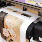 Интерьерная печать на фотобумаге | фото 6