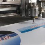 Интерьерная печать на ПВХ | фото 6