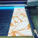 Интерьерная печать на ПВХ | фото 2