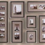 Интерьерные фотоколлажи   фото 6