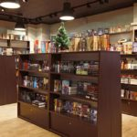 Магазин в магазине   фото 6
