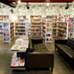Магазин в магазине   фото 5