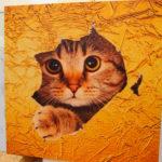 Печать картин на бумаге   фото 4