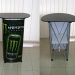 Презентационный стол | фото 2