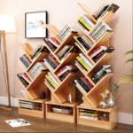 Стойка для книг напольная | фото 5