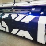 УФ интерьерная печать | фото 5