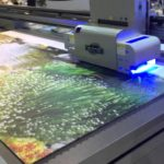 УФ интерьерная печать | фото 6